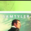 ext_10198: sam tyler icon (life on mars, sam tyler)