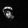 rape: (Liam Gallagher headband)