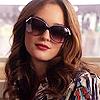 hellfire_empath: (Sunglasses)