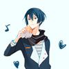 dreamship: (boys boys boys [Hijirikawa])