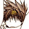 goku: (huh?)