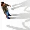 dokkaebi: (in shadow and light)