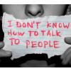 dokkaebi: (social anxiety)