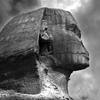 sphinx_child: (sphinx are distant)