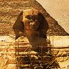 sphinx_child: (sphinx are damaged)