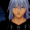 lightyin: (angry sideyes)