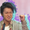 hontowa: Ohno: Possibly mad, possibly victorious (possibly victorious)