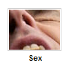 didimono: sex (sex)