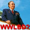didimono: (WWLBD?)