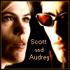 xmen_heroes: (Audrey/Scott)