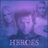 xmen_heroes: (Default)