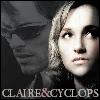 xmen_heroes: (Claire/Scott)