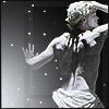tobyfan: (Oz Beecher as Orpheus)