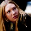 umadoshi: (Fringe - Olivia looking up (graphicstogo)