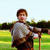princehonorable: (shepherd boy)