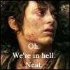 gardnerhill: from <lj user=fan1981> (frodo in hell)