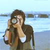 starfruit: (camera)