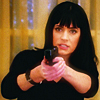 ssa_emilyprentiss: (Gun!porn)
