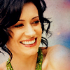 ssa_emilyprentiss: (Smile)