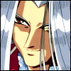 mister_foppish: (☆ Good sir how you humble me ☆)