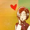 jane: (D - Heart!)