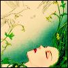 jane: (D - Falling)