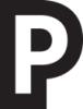 ktalk: Product placement logo (Placement)