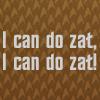 lillian13: (i can do zat)