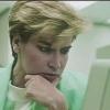 anwei: PB is Cynthia Rothrock (Anwei computing)