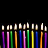 lillian13: (birthday)