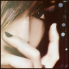 ldybastet: (GazettE - Uruha Decade2)