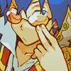 youichi: (simon)