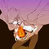 youichi: (howl)
