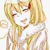 youichi: (maka)