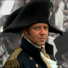 heather_mist: (Jack Big Hat)