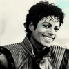 profundo: (mj; smile)
