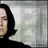 akemi42: (Snape Video)
