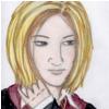 akemi42: (Snapecast Bio Pic)