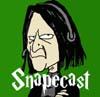 akemi42: (Snapecast Caricature)