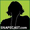 akemi42: (Snapecast Greenmac)