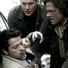 daylight_darknight: (Team Free Will)