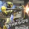 fantastic_jackie: (Halo - Starside)