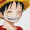 straw_hat: (Shishishi I just trashed the law)