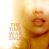 timepiececlock: (Rose - Time War Ends)