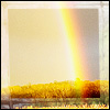 angryoldhag: A rainbow on a heathland (Default)