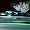 wikiaddicted723: (P/O car scene 4.13)