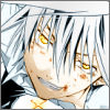 brightwings: [zombie-loan - akatsuki chika] (surely as the sun)