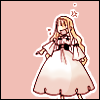 brightwings: [suikoden v - luserina barows] (also i hate the bands you like!)