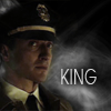 beechball: (renard is king)