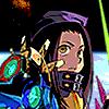 awestriker: (signature icon) (Default)